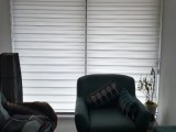 Cortinas roller Frutillar