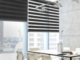 cortinas roller puerto montt
